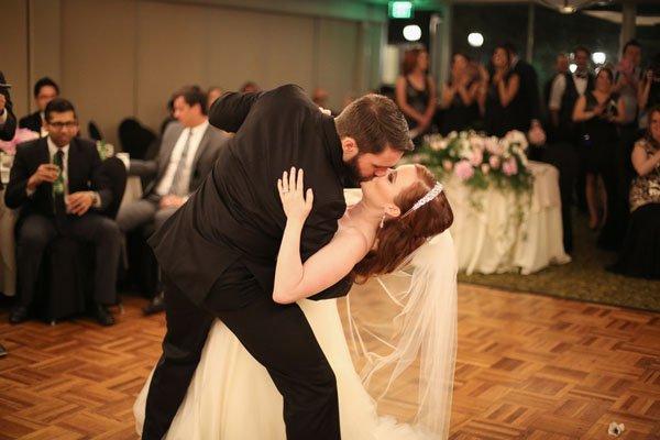 los-angeles-real-wedding-6