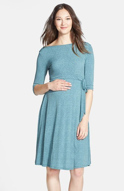 Where to buy maternity dresses