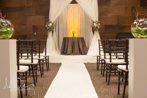 minneapolis wedding venue