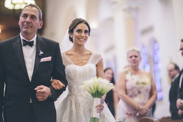 Catholic Wedding Traditions.17 Beautiful Ideas For Catholic Wedding Songs