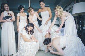 miami real wedding