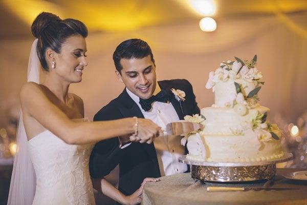 miami-wedding-photos-44