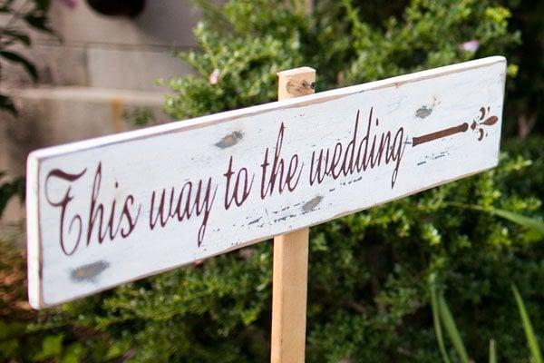 new-york-real-wedding-28