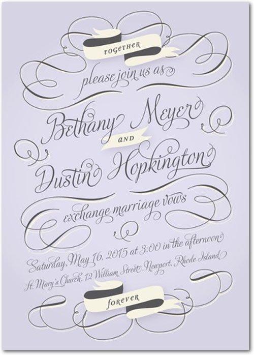 online-wedding-invitations-wedding-paper-divas-2