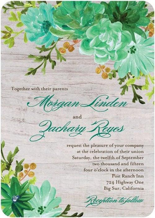 online-wedding-invitations-wedding-paper-divas-4