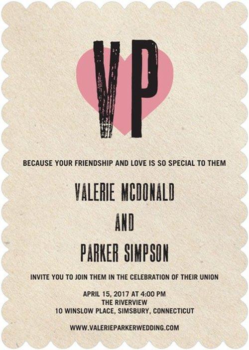 online-wedding-invitations-wedding-paper-divas-5