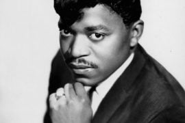 percy sledge wedding songs