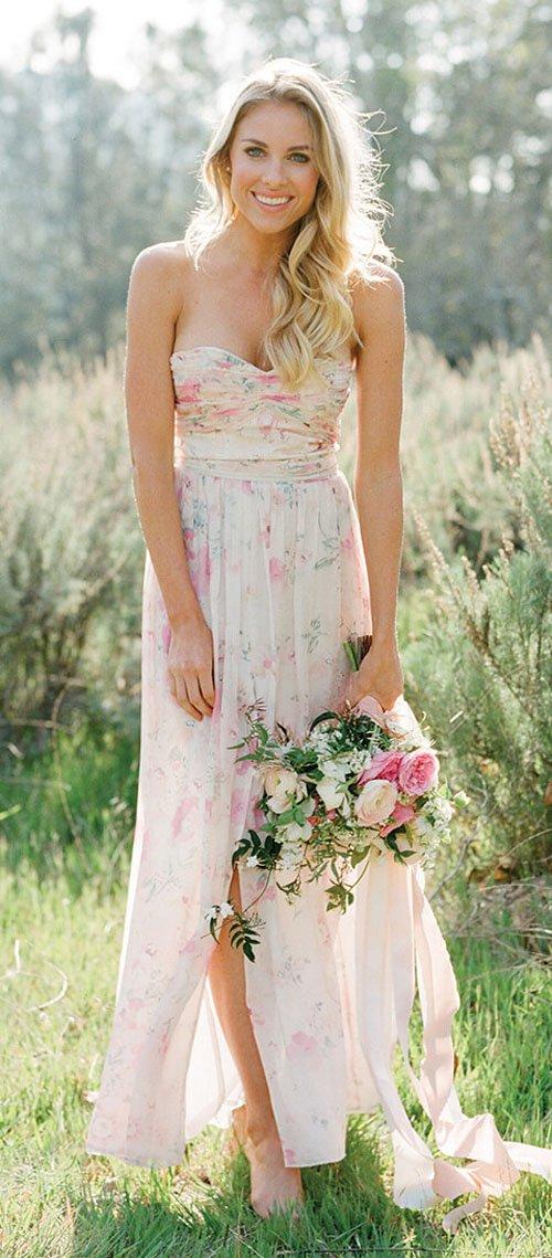 plum-pretty-sugar-bridesmaid-dress-2