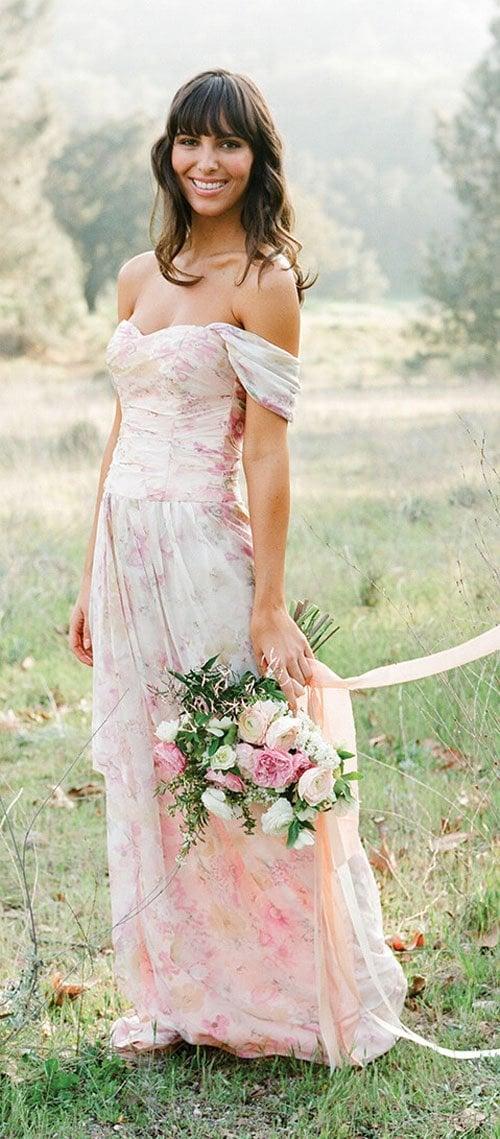plum-pretty-sugar-bridesmaid-dress-3