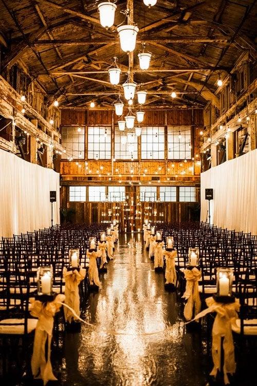 sodo park wedding venue