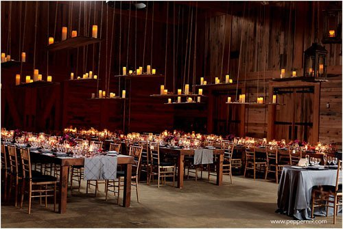 sundance-mountain-resort-wedding-1