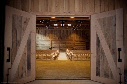 sundance mountain resort wedding