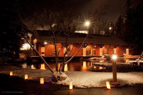 sundance-mountain-resort-wedding-4