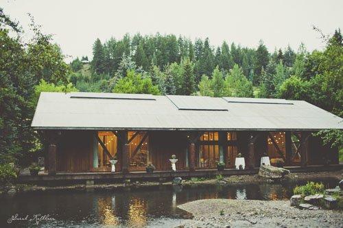 sundance-mountain-resort-wedding-6