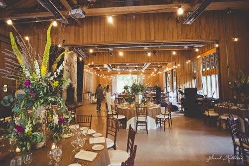 sundance-mountain-resort-wedding-7