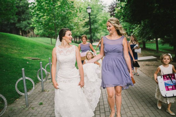 toronto-real-wedding-church-10