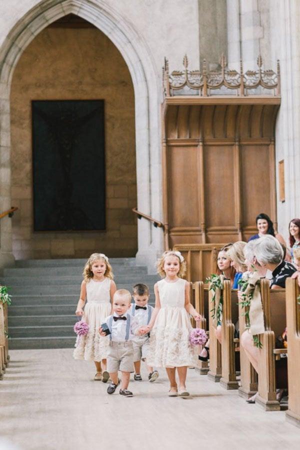 toronto-real-wedding-church-13