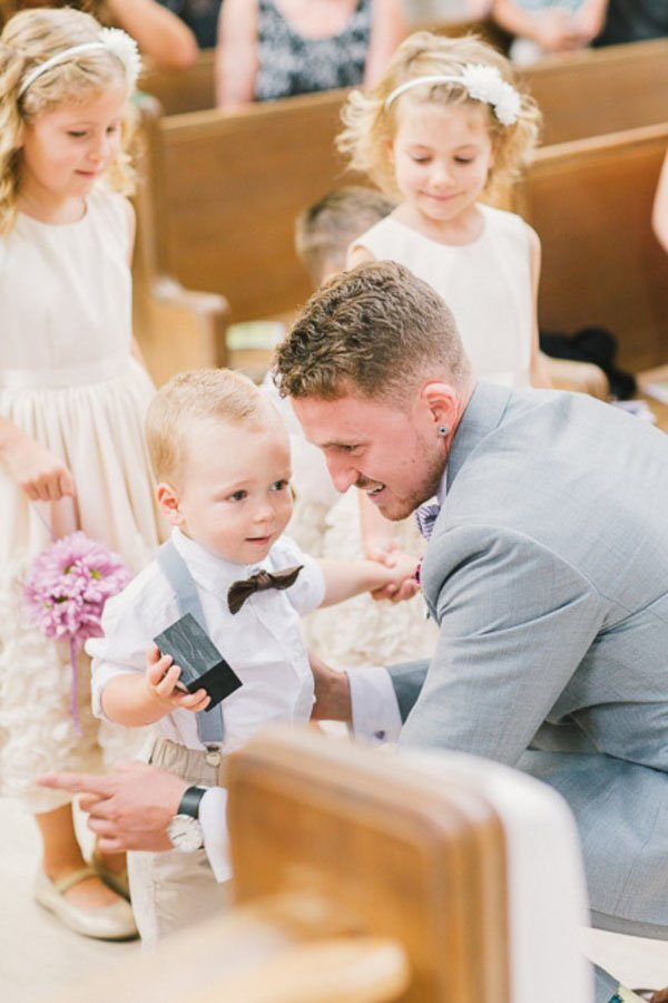 toronto-real-wedding-church-15