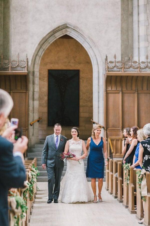 toronto-real-wedding-church-16