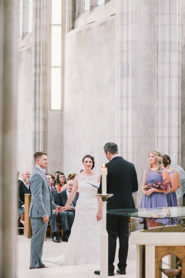 toronto-real-wedding-church-17
