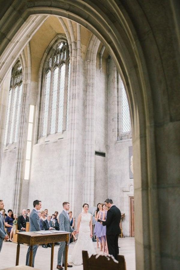 toronto-real-wedding-church-18