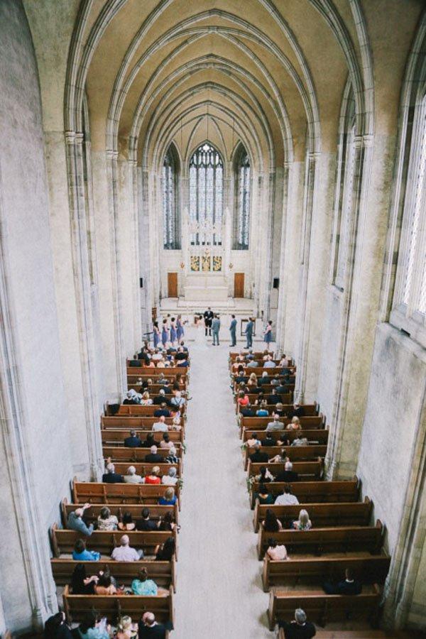toronto-real-wedding-church-19