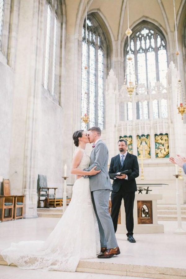 toronto-real-wedding-church-21