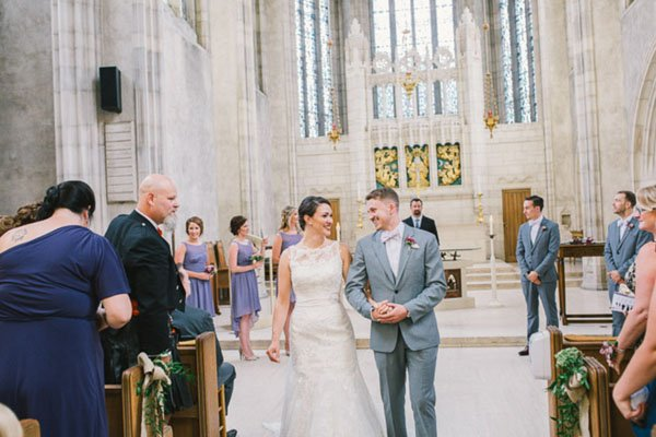 toronto-real-wedding-church-22