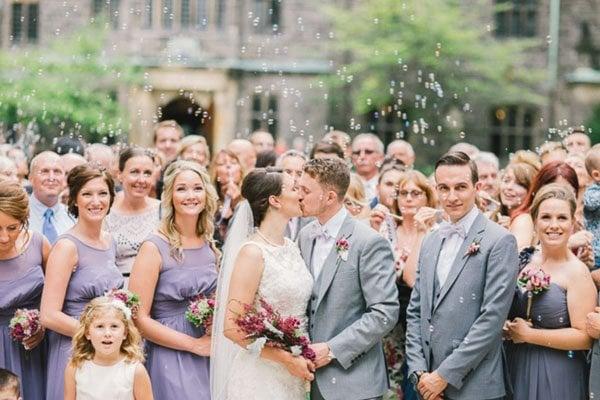 toronto-real-wedding-church-26
