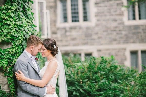 toronto-real-wedding-church-30