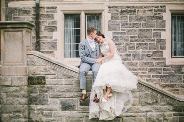 toronto-real-wedding-church-31