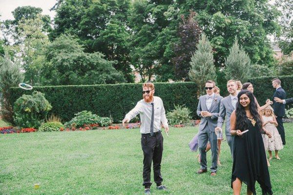 toronto-real-wedding-church-40