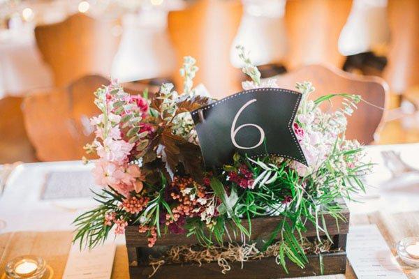 toronto-real-wedding-church-41