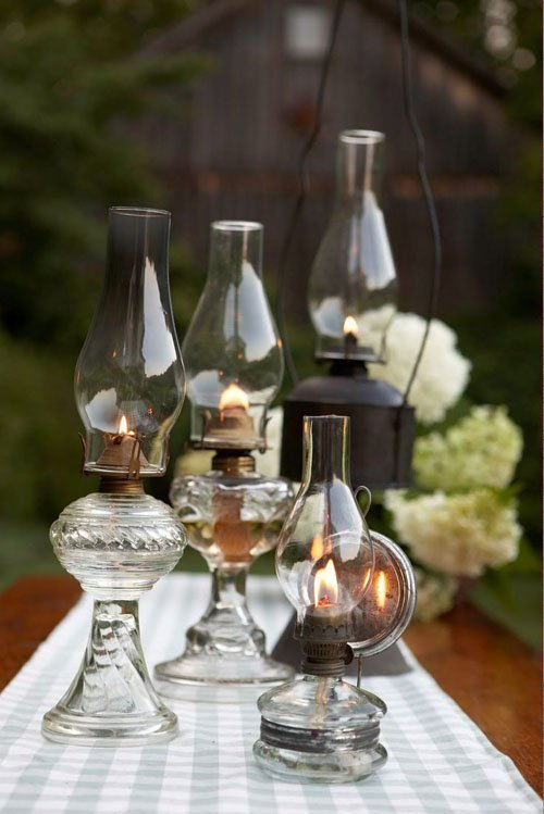 unique-wedding-centerpieces-10
