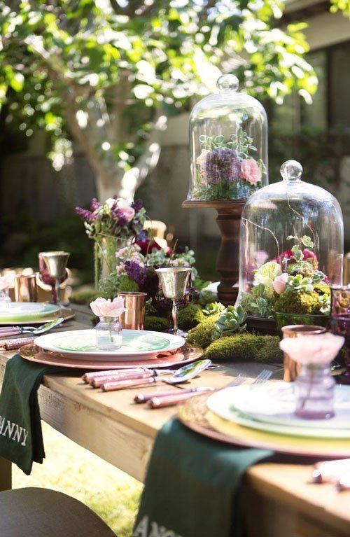 unique-wedding-centerpieces-14