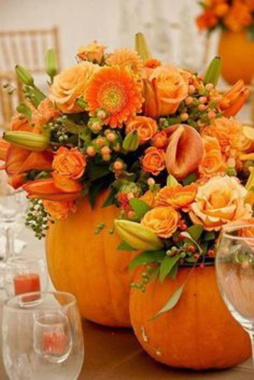 unique-wedding-centerpieces-15