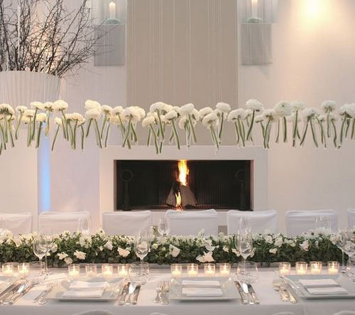 unique-wedding-centerpieces-18
