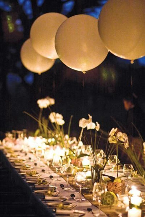 unique-wedding-centerpieces-22