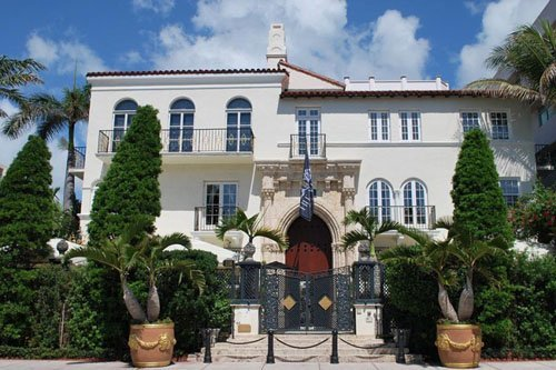 versace-mansion-wedding-villa-2