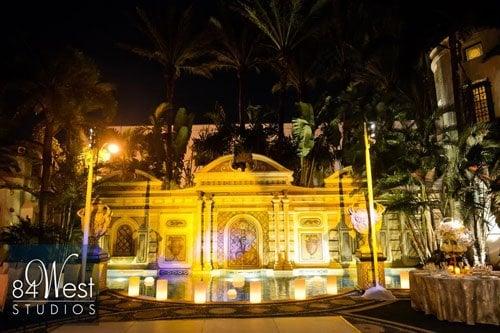 versace-mansion-wedding-villa-5