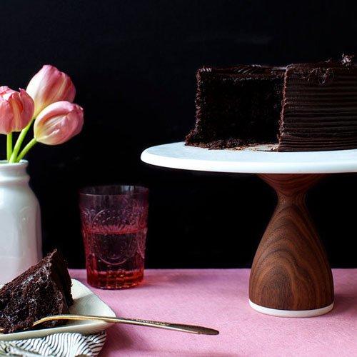 wedding-cake-stands-10