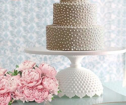 wedding-cake-stands-13