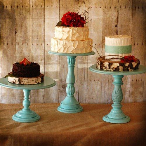wedding-cake-stands-3