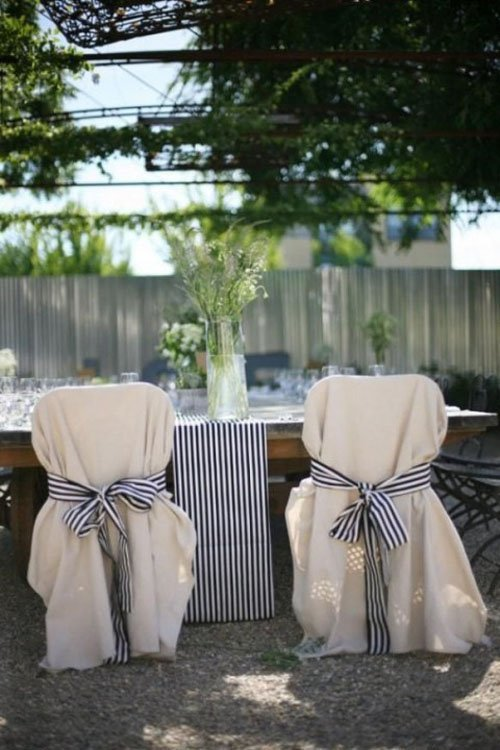 wedding-chairs-style-10