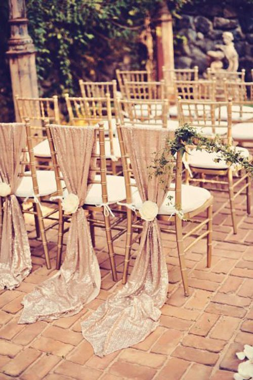 wedding-chairs-style-14