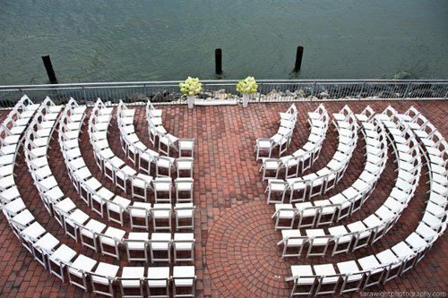wedding-chairs-style-2