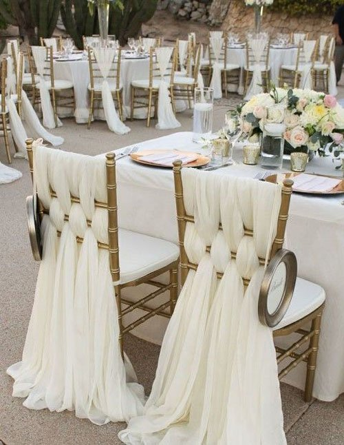 wedding-chairs-style-6