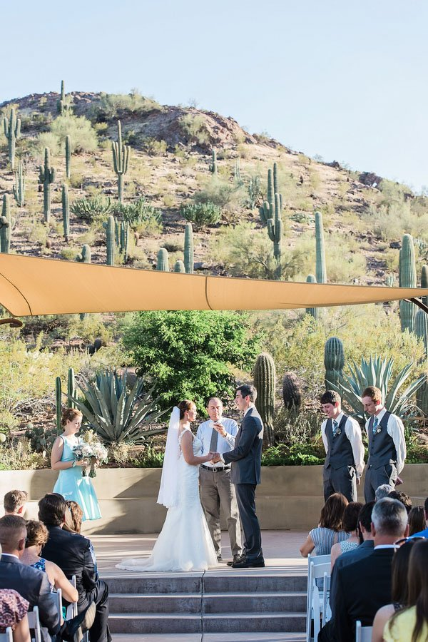 arizona-real-wedding-jessica-q-photography-10
