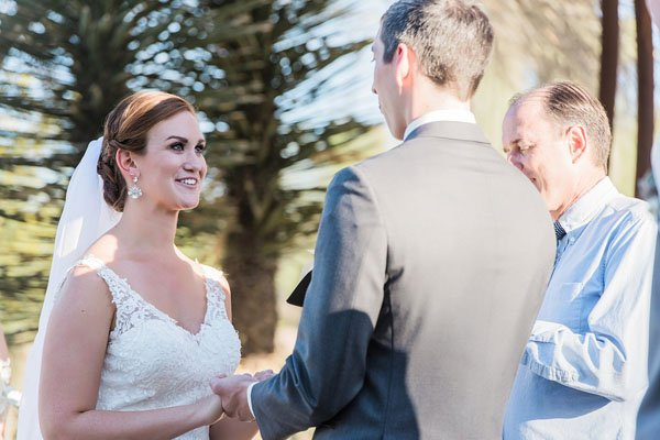 arizona-real-wedding-jessica-q-photography-12