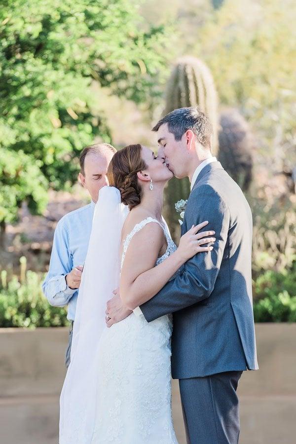 arizona-real-wedding-jessica-q-photography-13